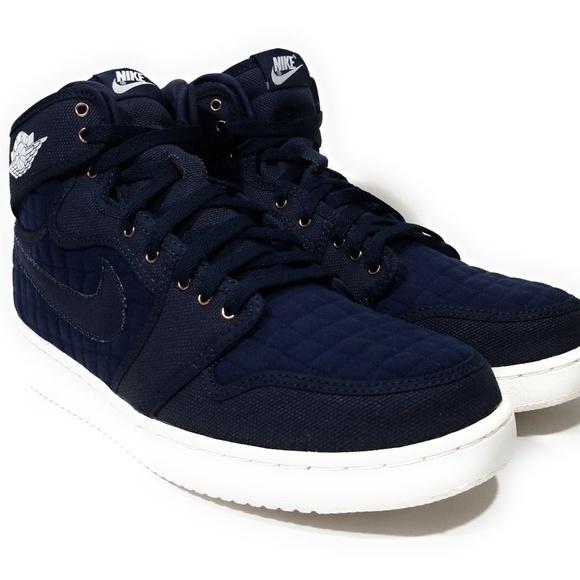 best website f9c34 c652a Men's Nike AJ1 KO High